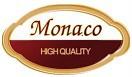 Фирменный магазин «Monaco» в Москве